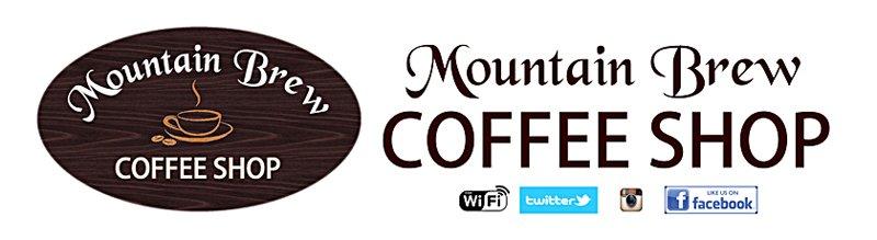 MountainBrewCoffeeShop.com